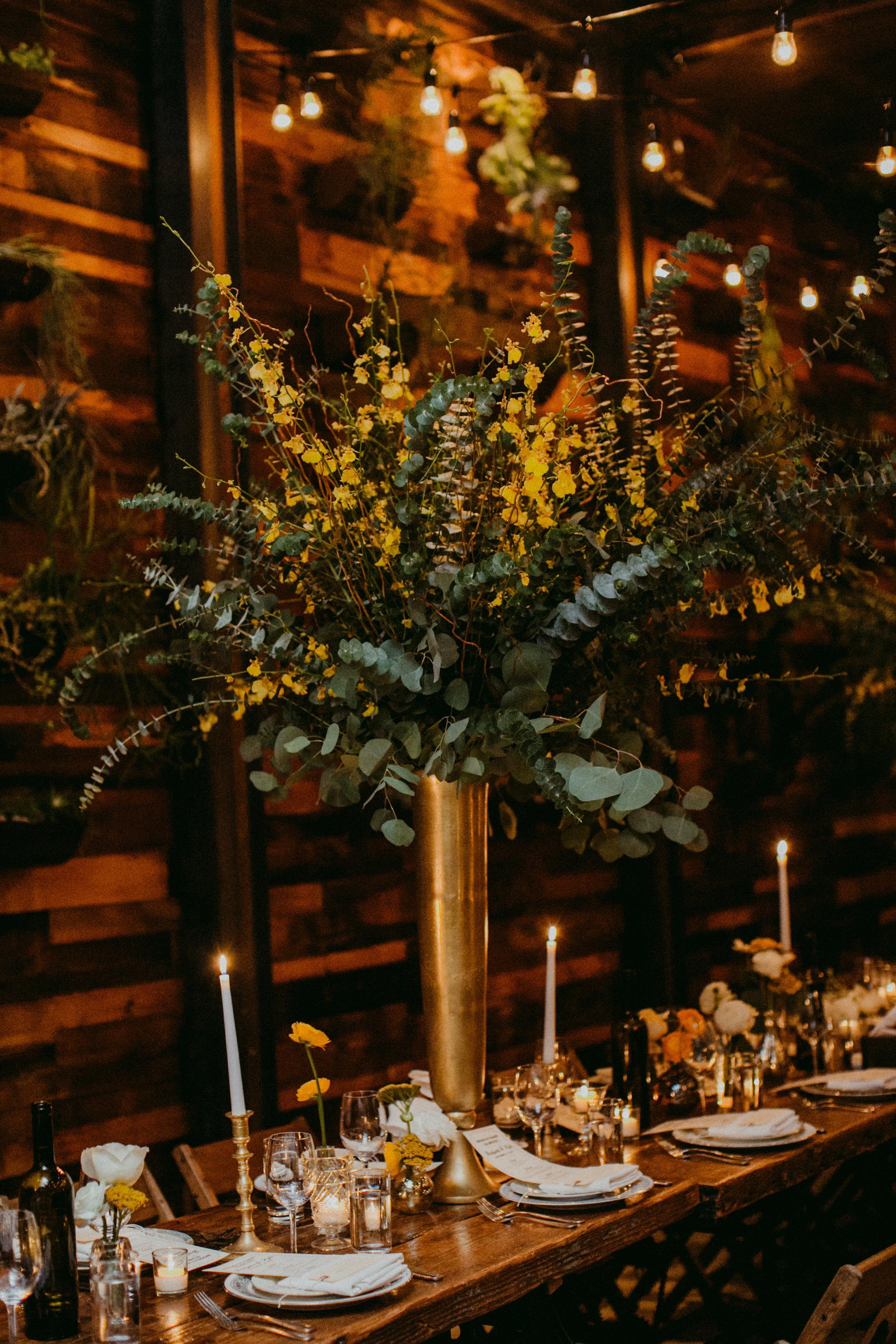 Brooklyn_Wedding_Photographer_Chellise_Michael_Photography-992.jpg