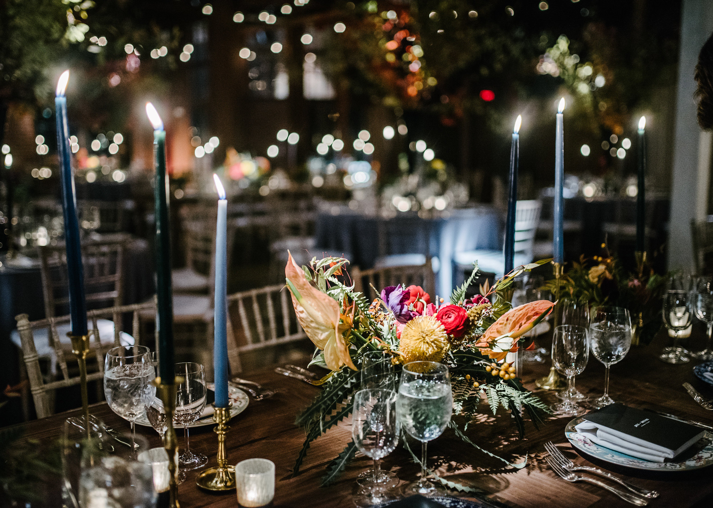 agpcollective_jevineleven_tablescape-4217.jpg