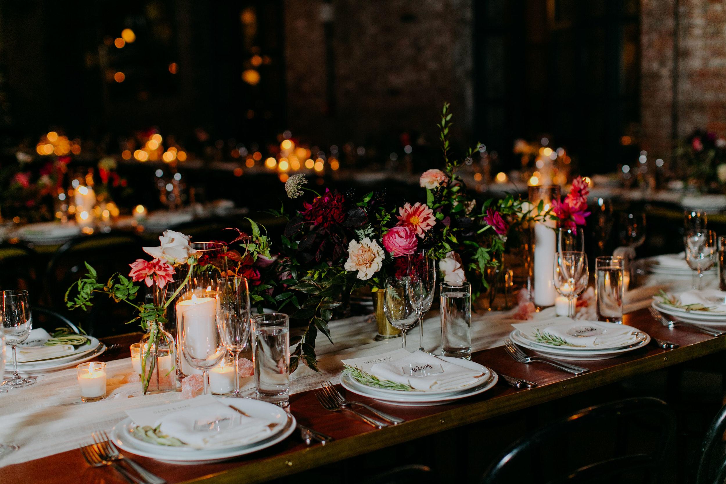 wythe-hotel-wedding-photographer-amber-gress-0453.jpg