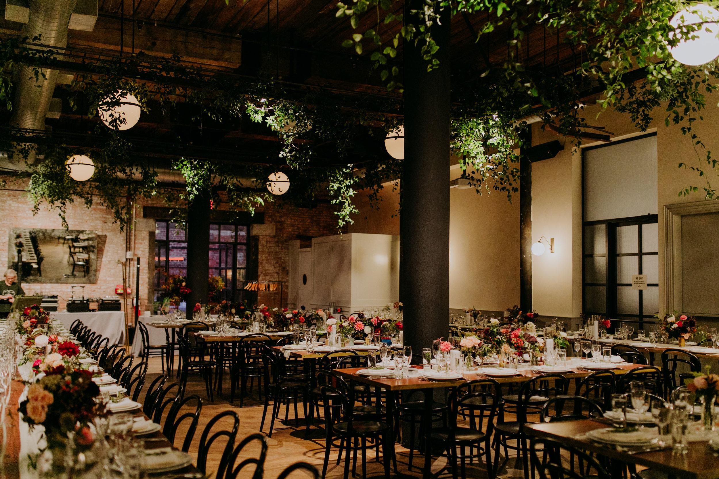 wythe-hotel-wedding-photographer-amber-gress-0431.jpg