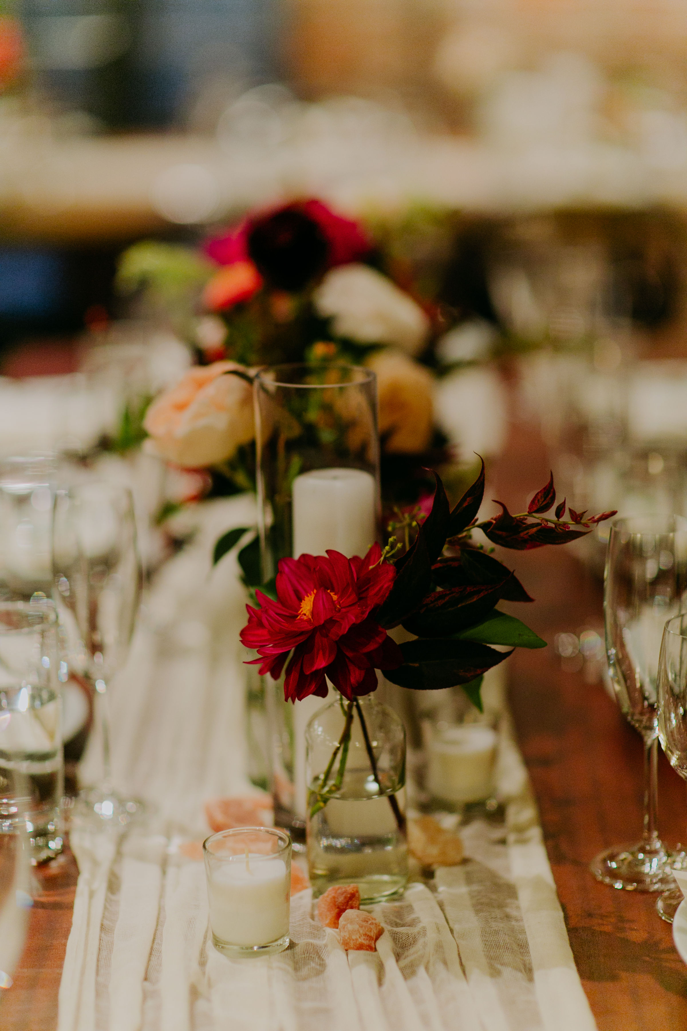 wythe-hotel-wedding-photographer-amber-gress-0438.jpg