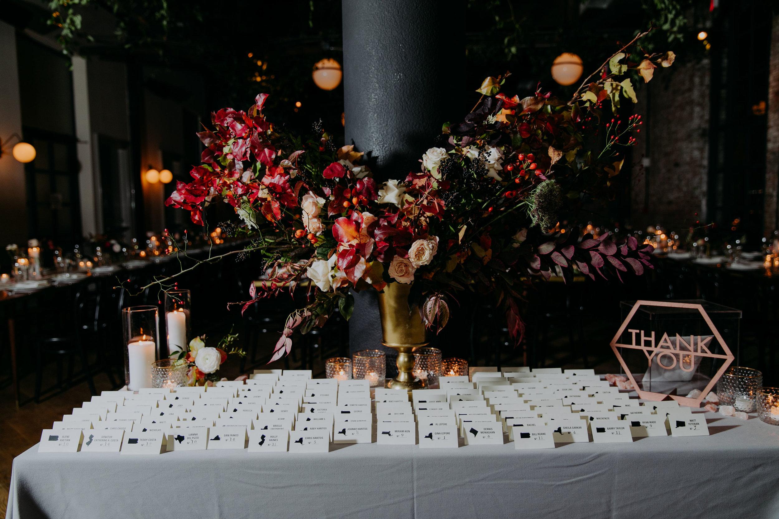 wythe-hotel-wedding-photographer-amber-gress-0481.jpg