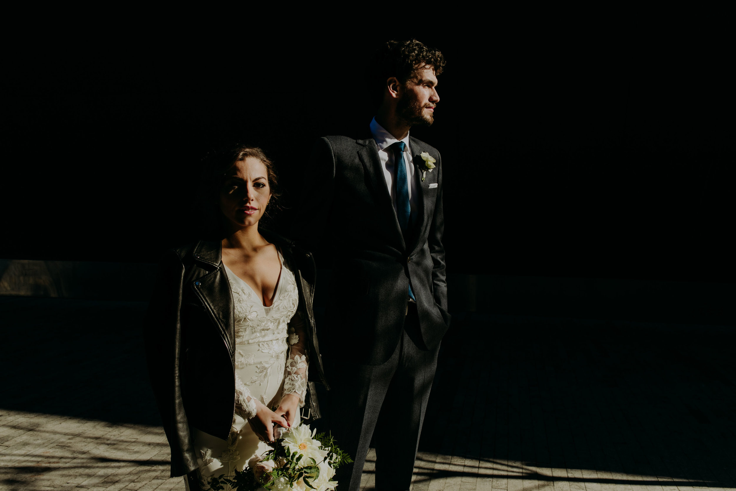 wythe-hotel-wedding-photographer-amber-gress-0117.jpg