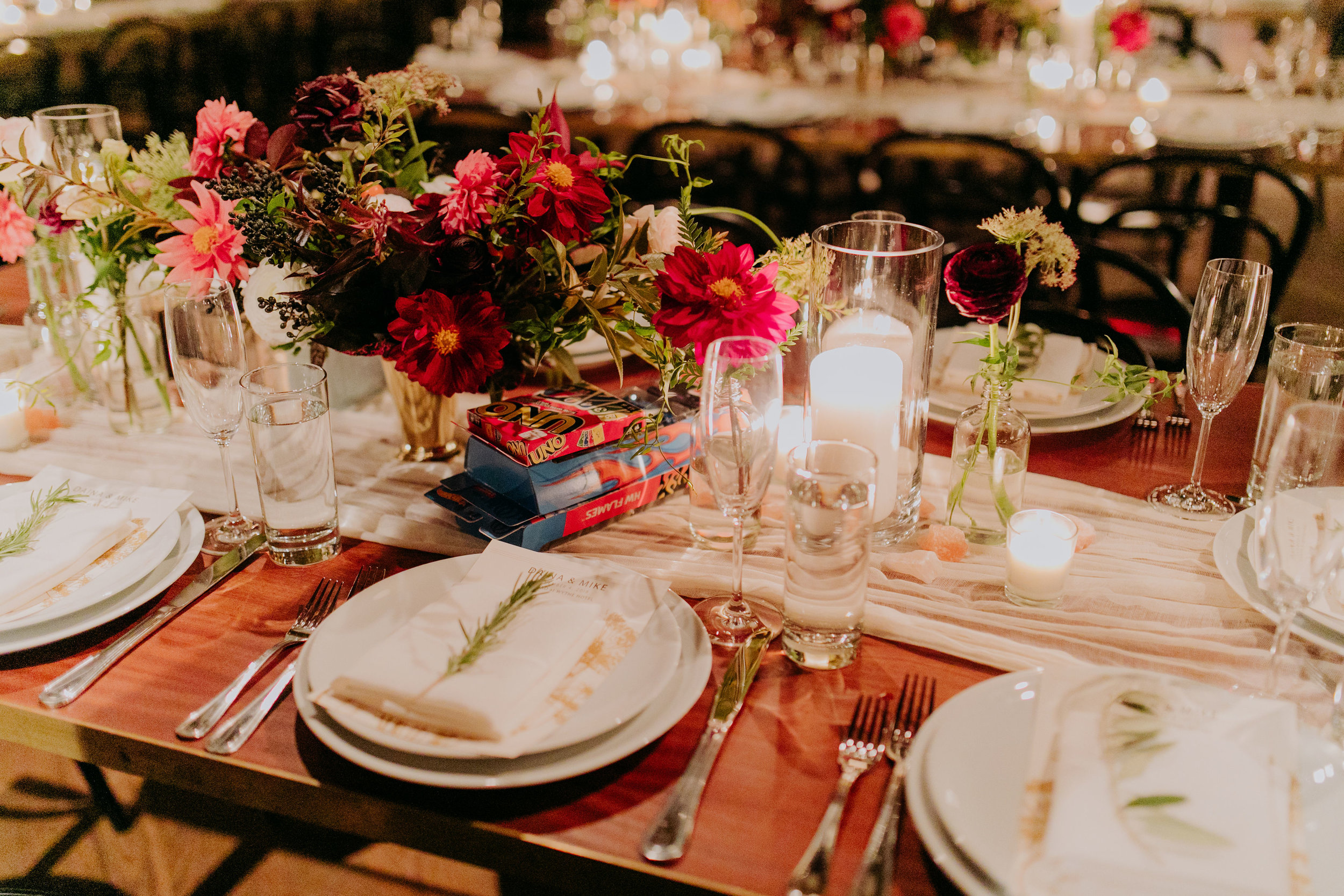 wythe-hotel-wedding-photographer-amber-gress-0446.jpg