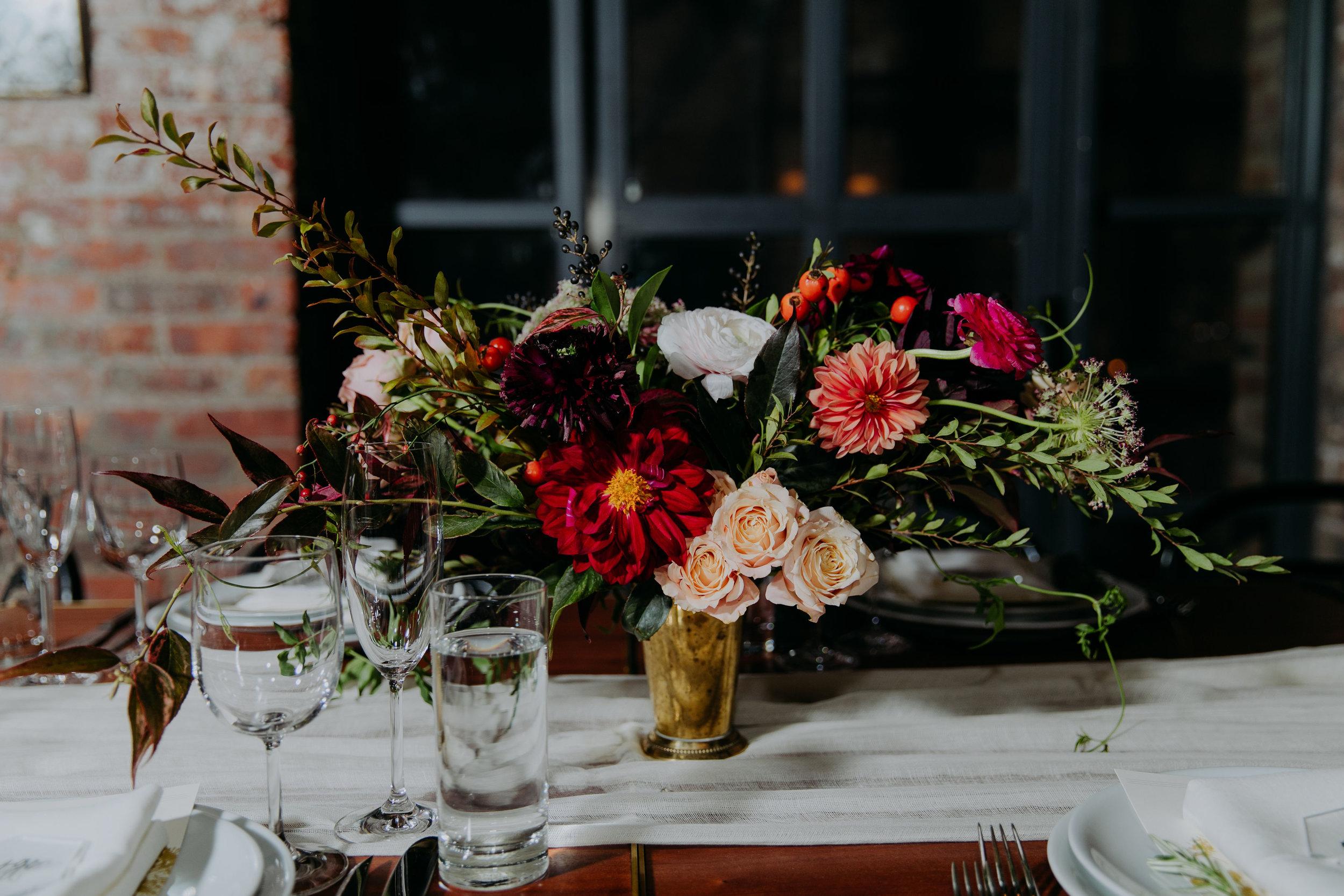 wythe-hotel-wedding-photographer-amber-gress-0473.jpg