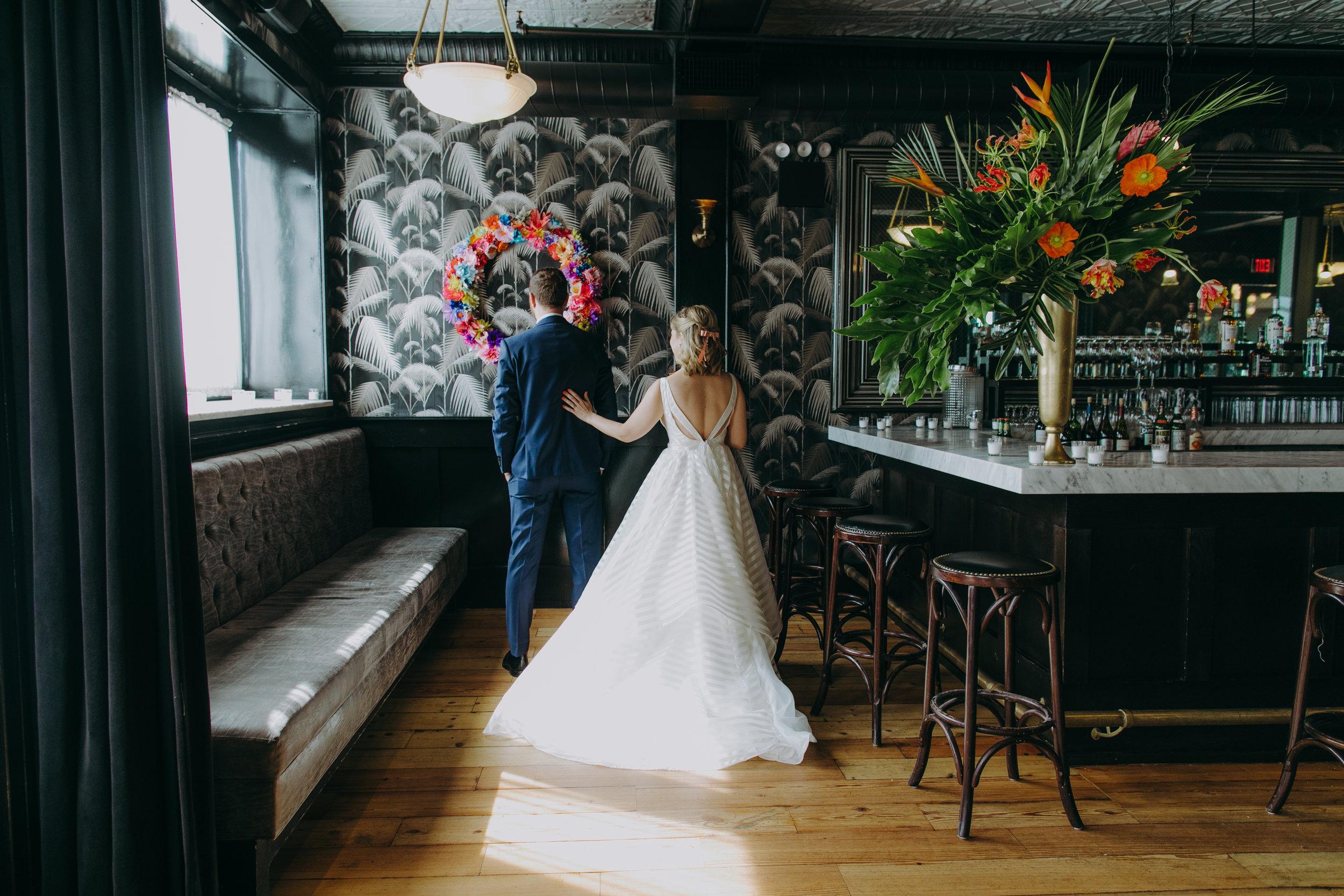 501-union-wedding-photographer-amber-gress-0080.jpg
