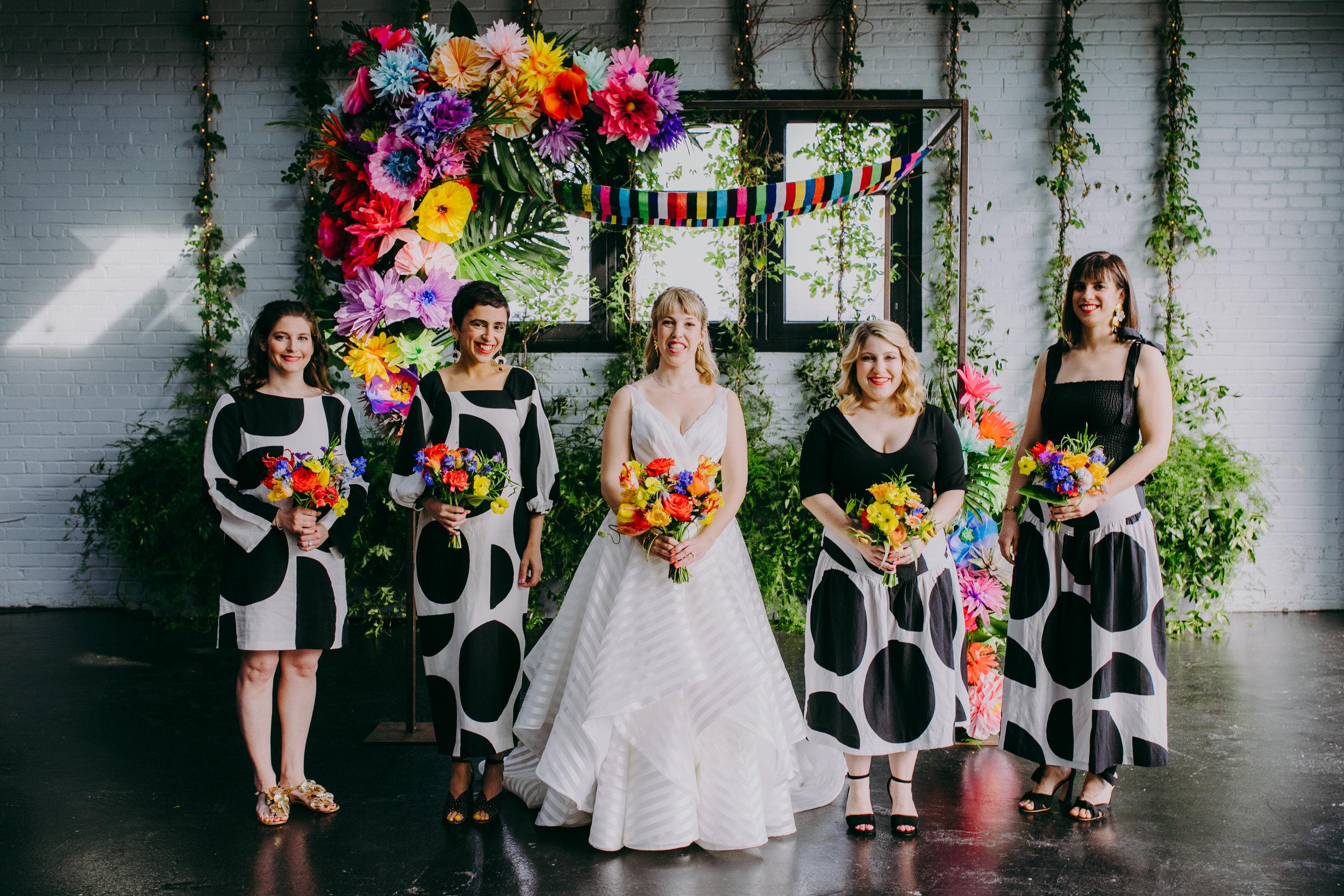 501-union-wedding-photographer-amber-gress-0245.jpg