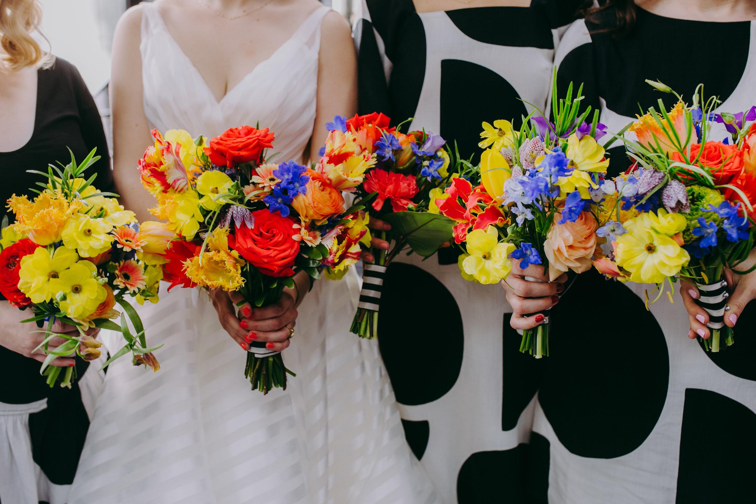 501-union-wedding-photographer-amber-gress-0277.jpg