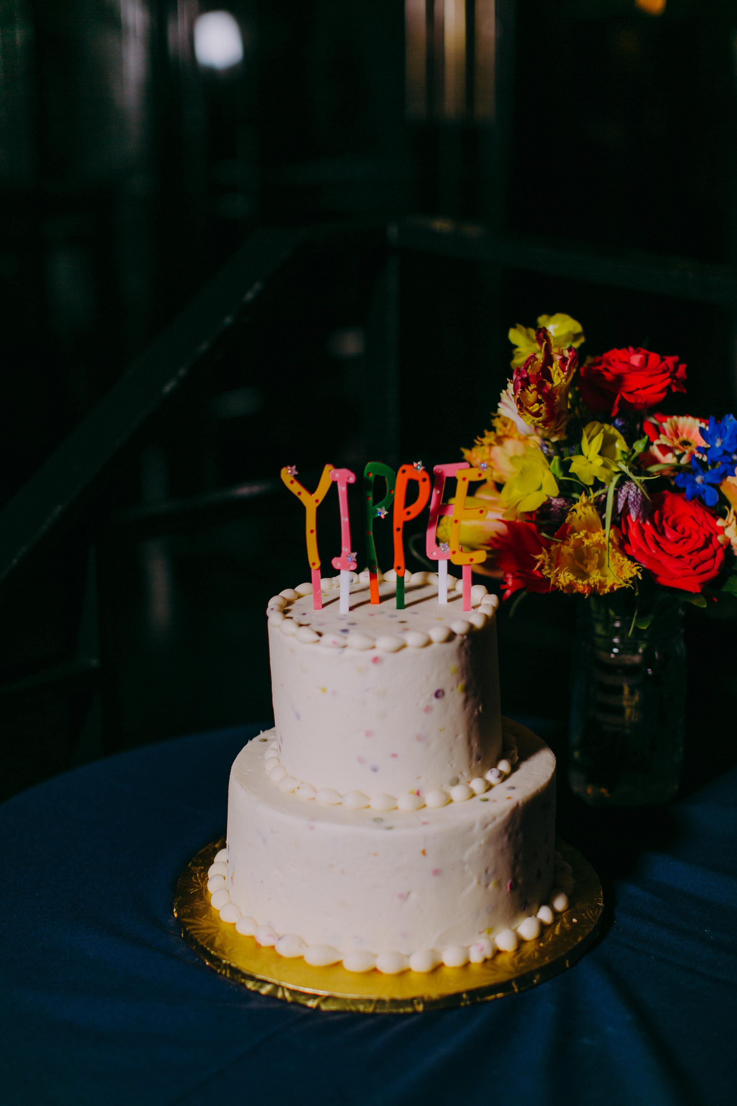 501-union-wedding-photographer-amber-gress-0418.jpg