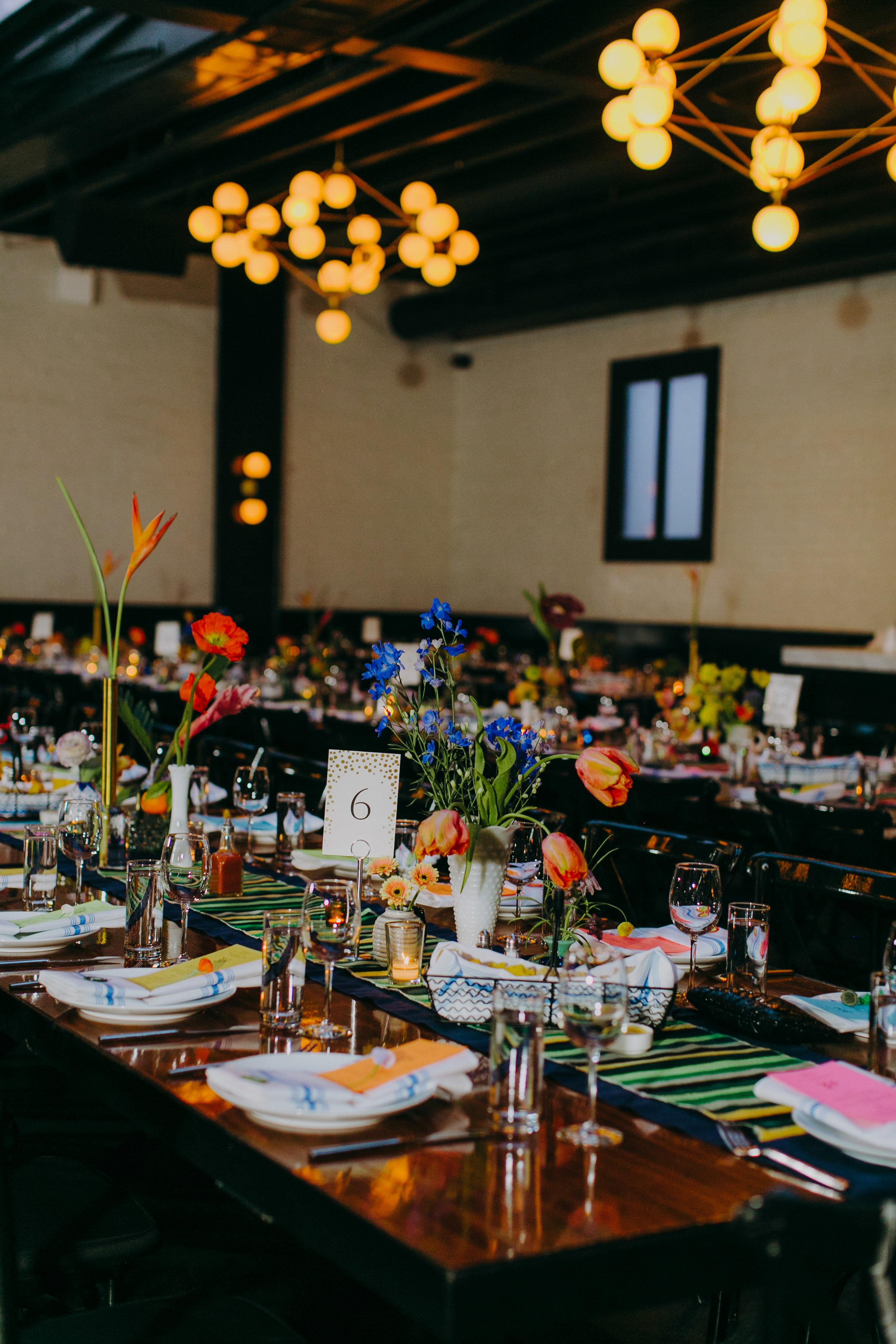 501-union-wedding-photographer-amber-gress-0412.jpg