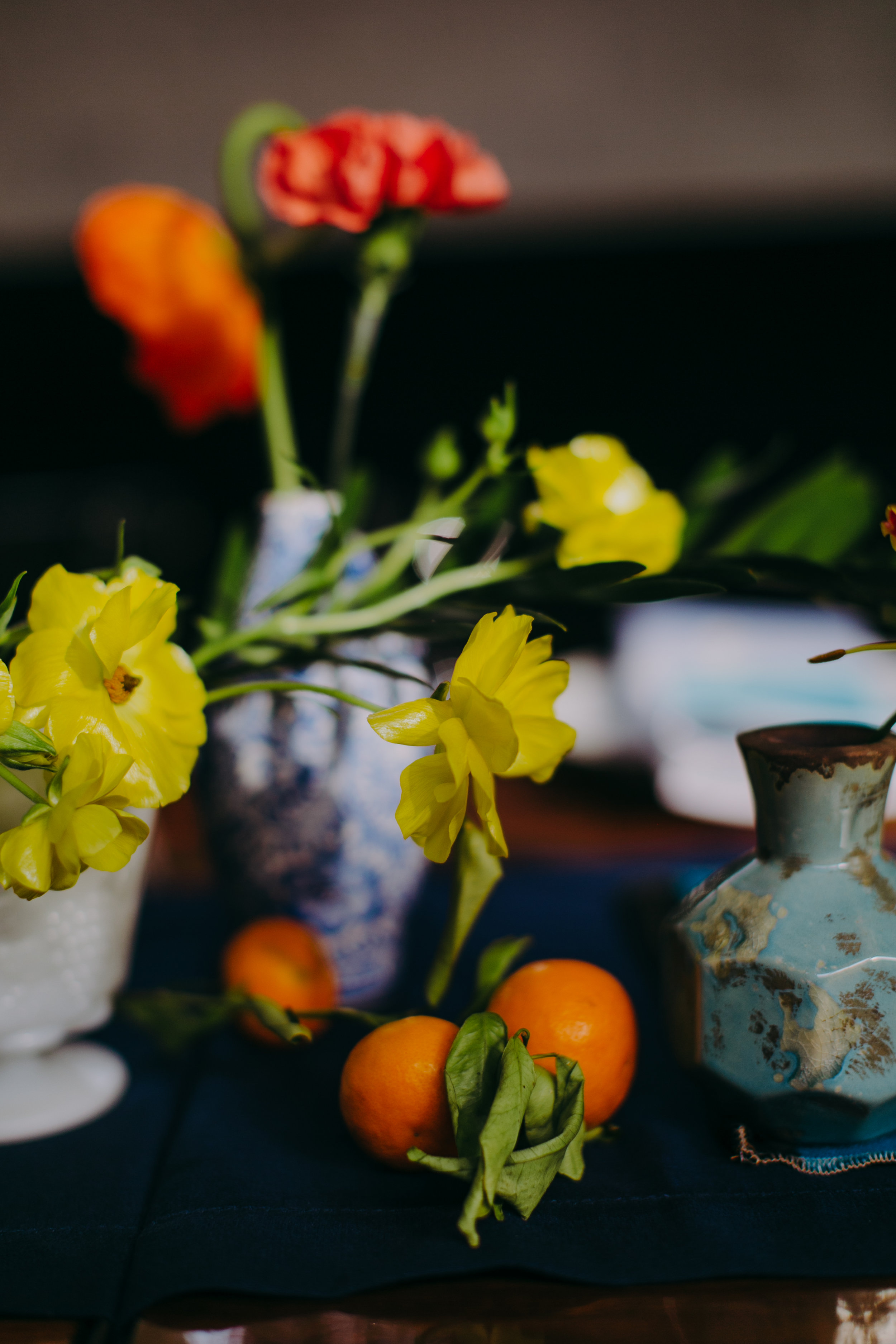 501-union-wedding-photographer-amber-gress-0402.jpg