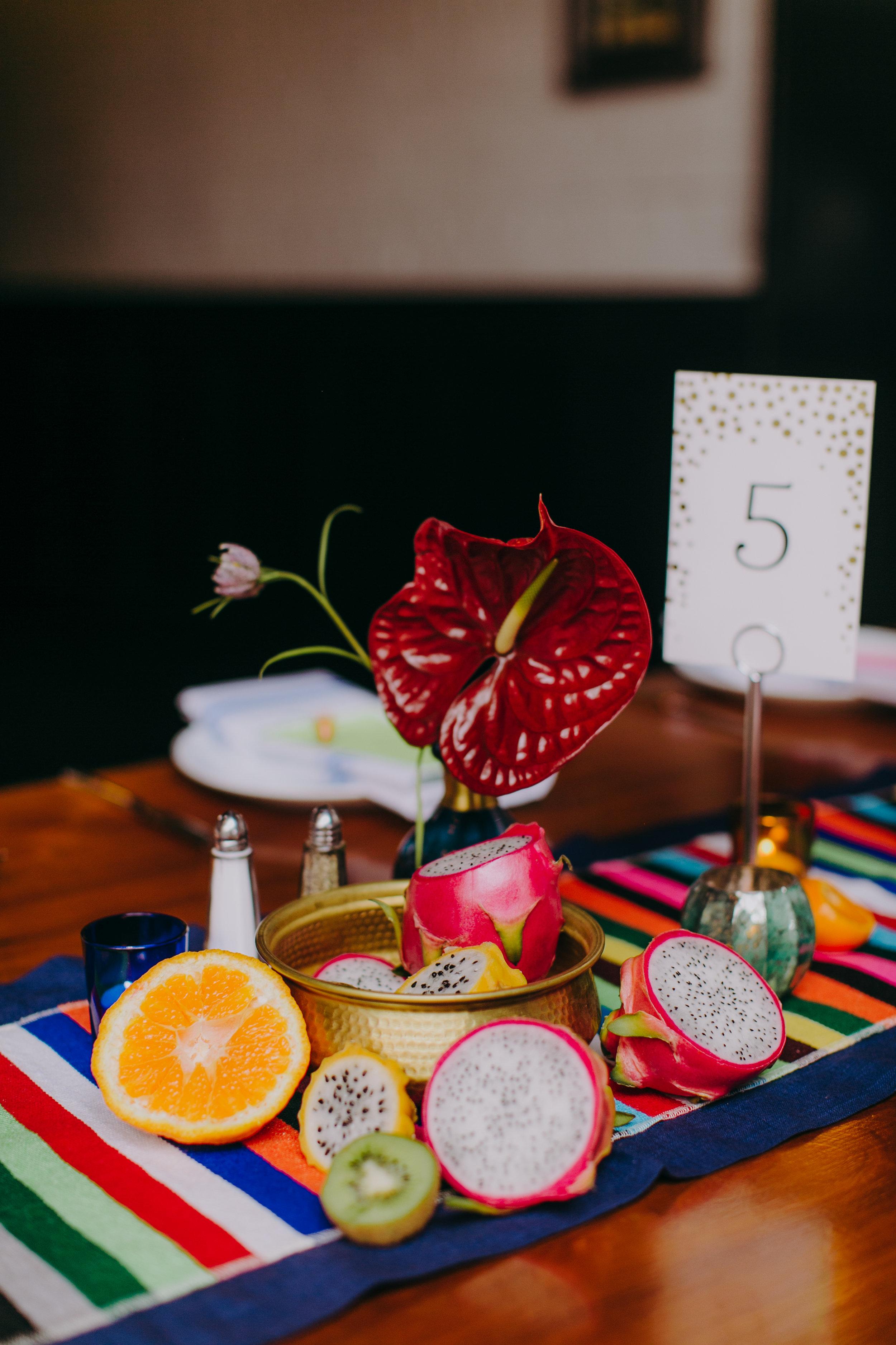 501-union-wedding-photographer-amber-gress-0362.jpg