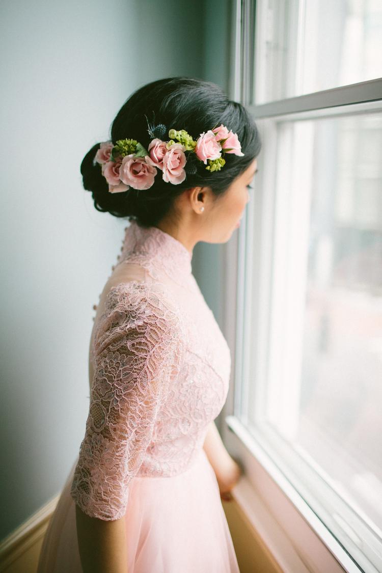 portland_maine_wedding_photographer-1 copy.jpg