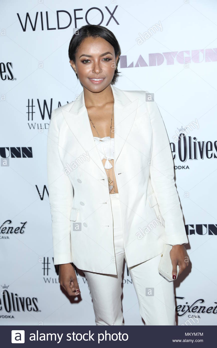 kat-graham-uk-clients-must-credit-akm-gsi-onlybr-kat-graham-attends-the-wildfox-and-ladygunn-magazine-presents-wayke-up-fundraiser-hosted-by-nikki-reed-MKYM7M.jpg