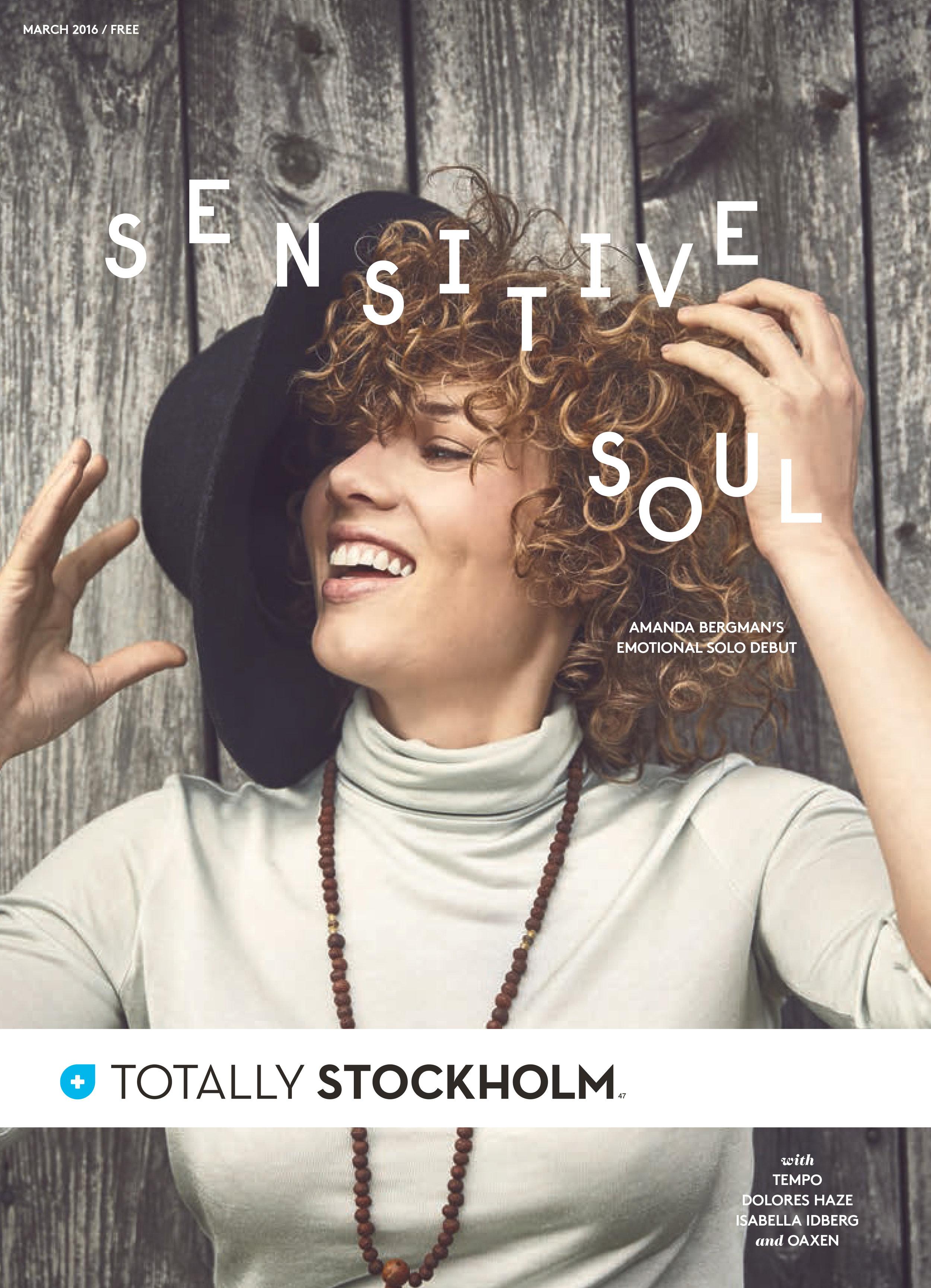 1Totally_Stockholm-1.jpg