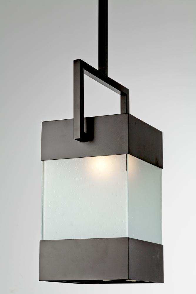 Custom design #DLA-2-009-9A-D