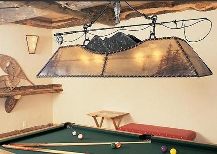 traditional-family-room.jpg