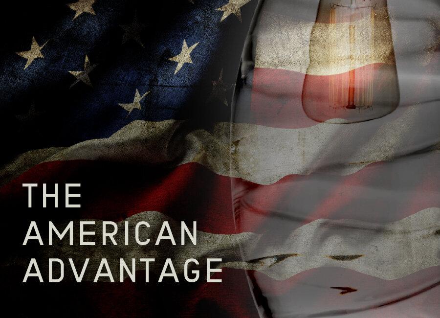 American Advantage.jpg