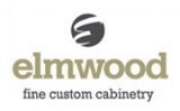 elmwood-logo.jpg