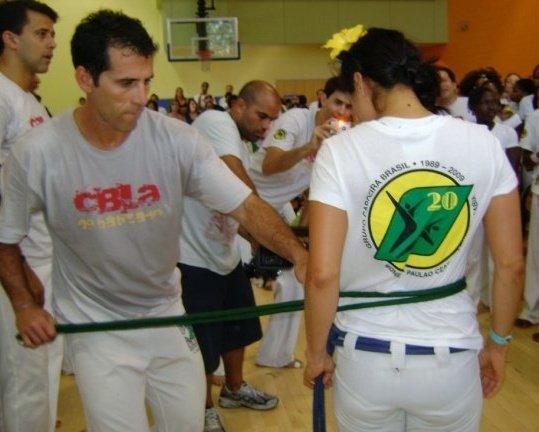 Formiguinha2.jpg