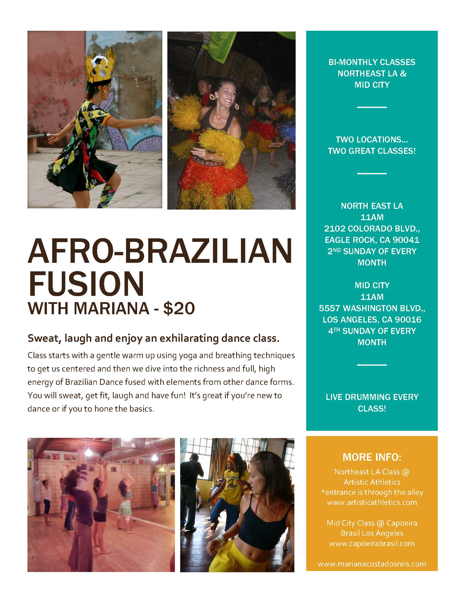 Afro-Brazilian Dance Flyer_FINAL (2).jpg