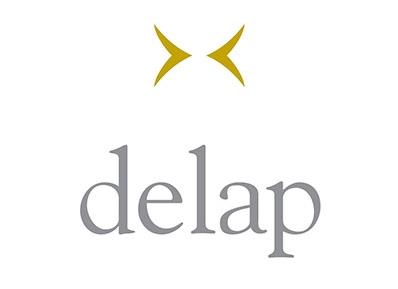 Delap-logo-150.jpg