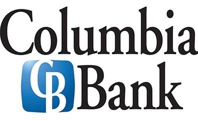 Columbia Bank logoUPDATED.JPG