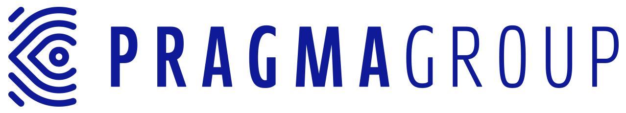 PragmaGroupLogoHiRes.jpg