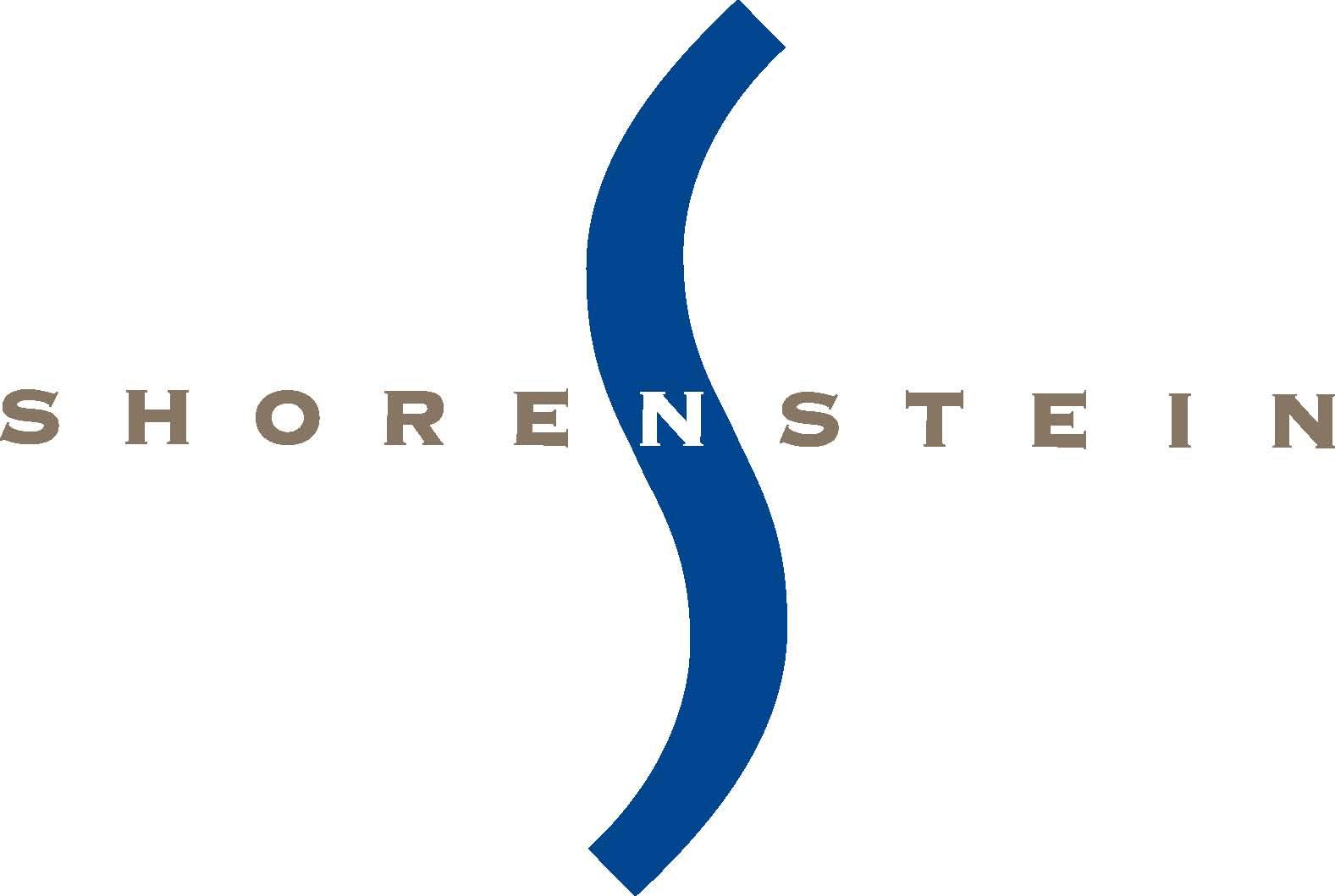 Shorenstein-logo-150.jpg