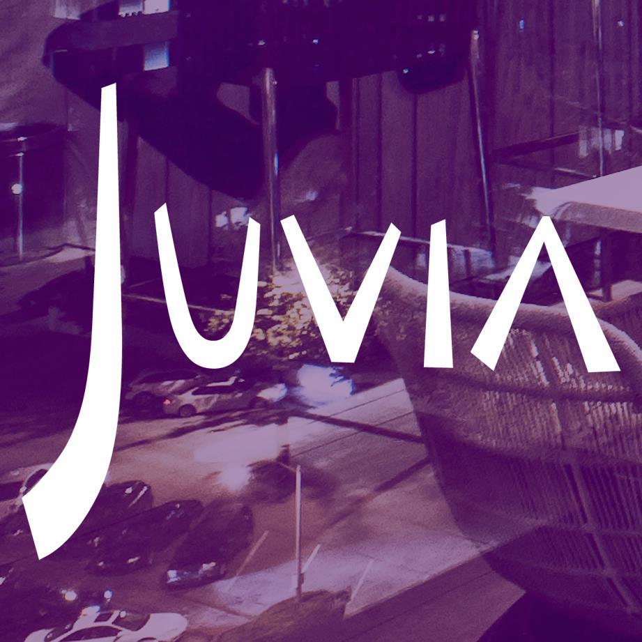 juvia1.jpg