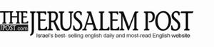 Jerusalem Post reports on Matchmaker