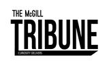 McGill Tribune interviews alumna matchmaker