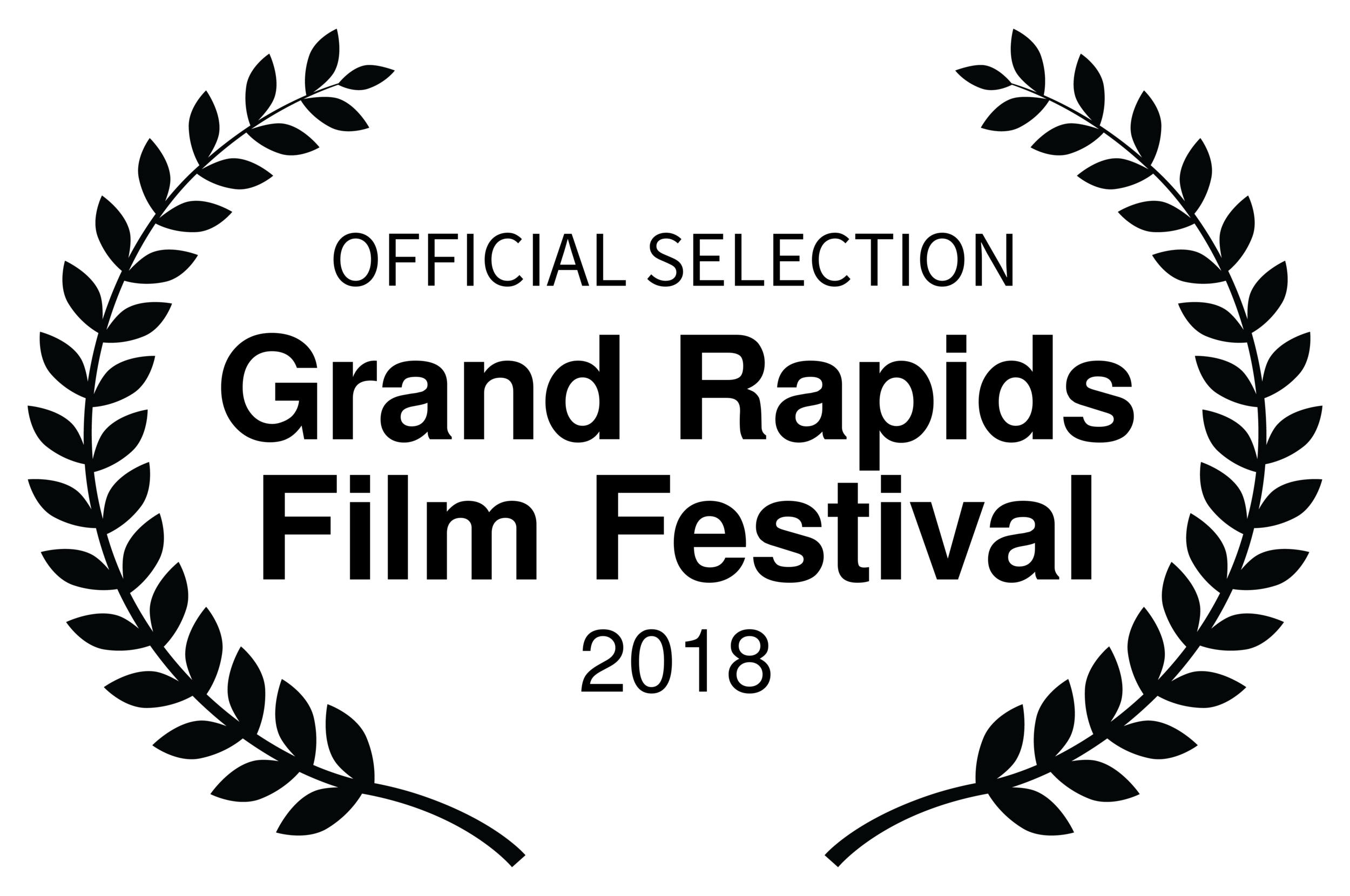 OFFICIALSELECTION-GrandRapidsFilmFestival-2018 (1).png