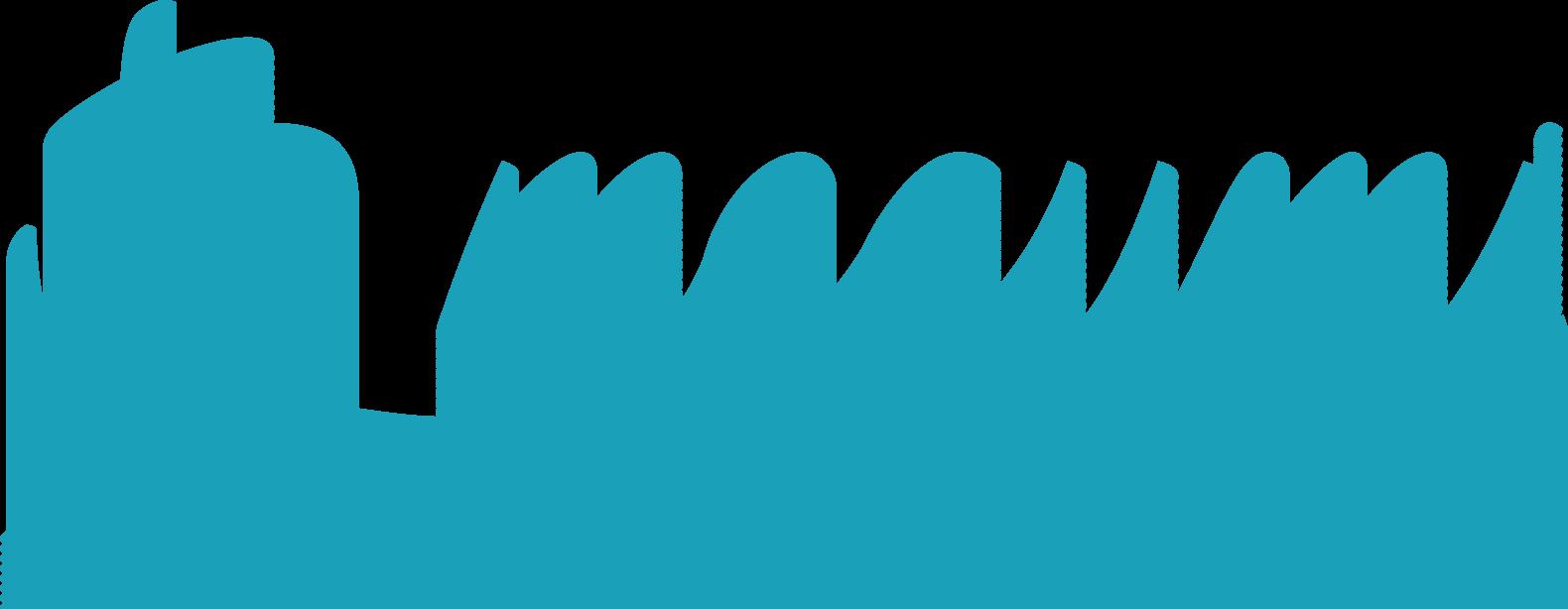 Megumi_Logo_LARGE_Blue_Hor.png