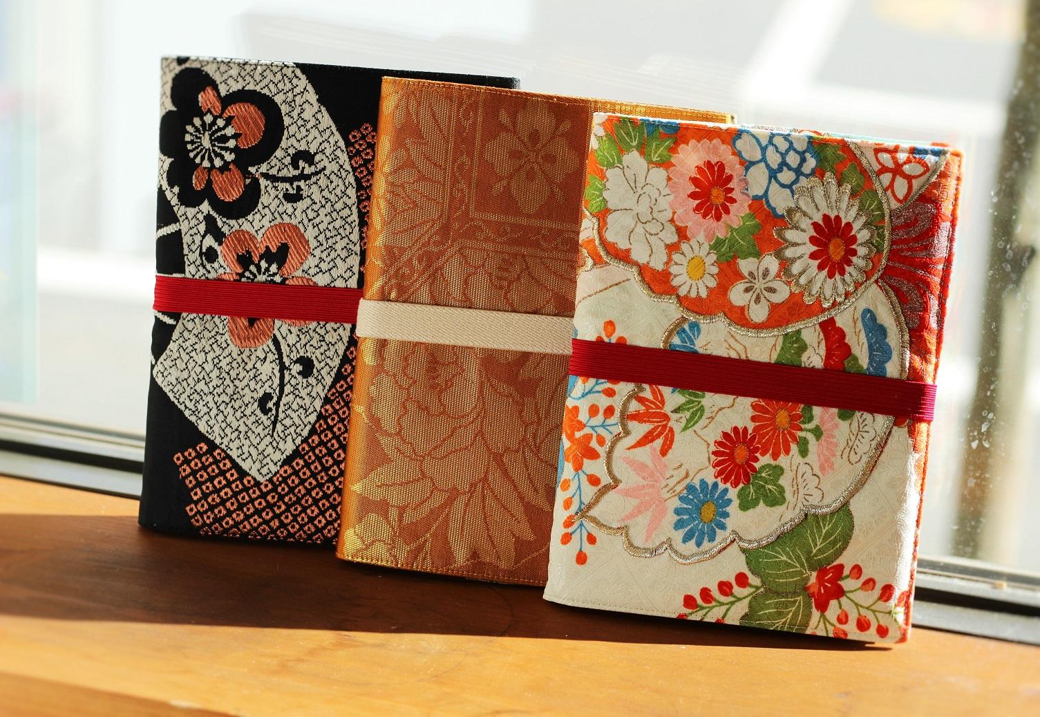 Kimono journal.jpg