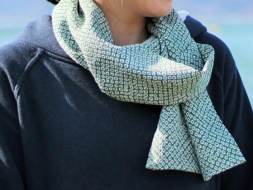 Straight scarf.jpg
