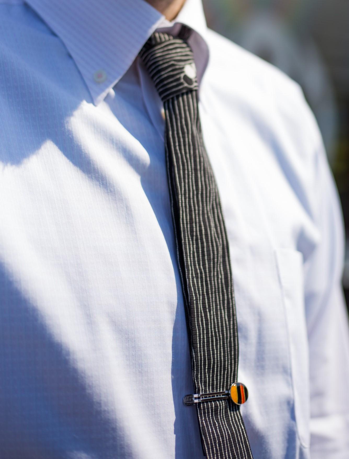 Kimono tie and tie pin.jpg