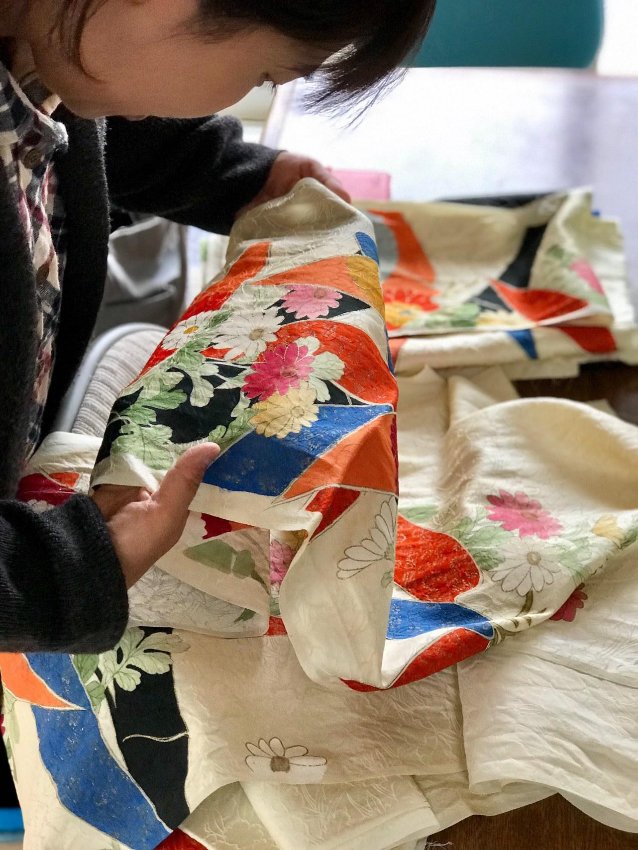 Check the Kimono.jpg