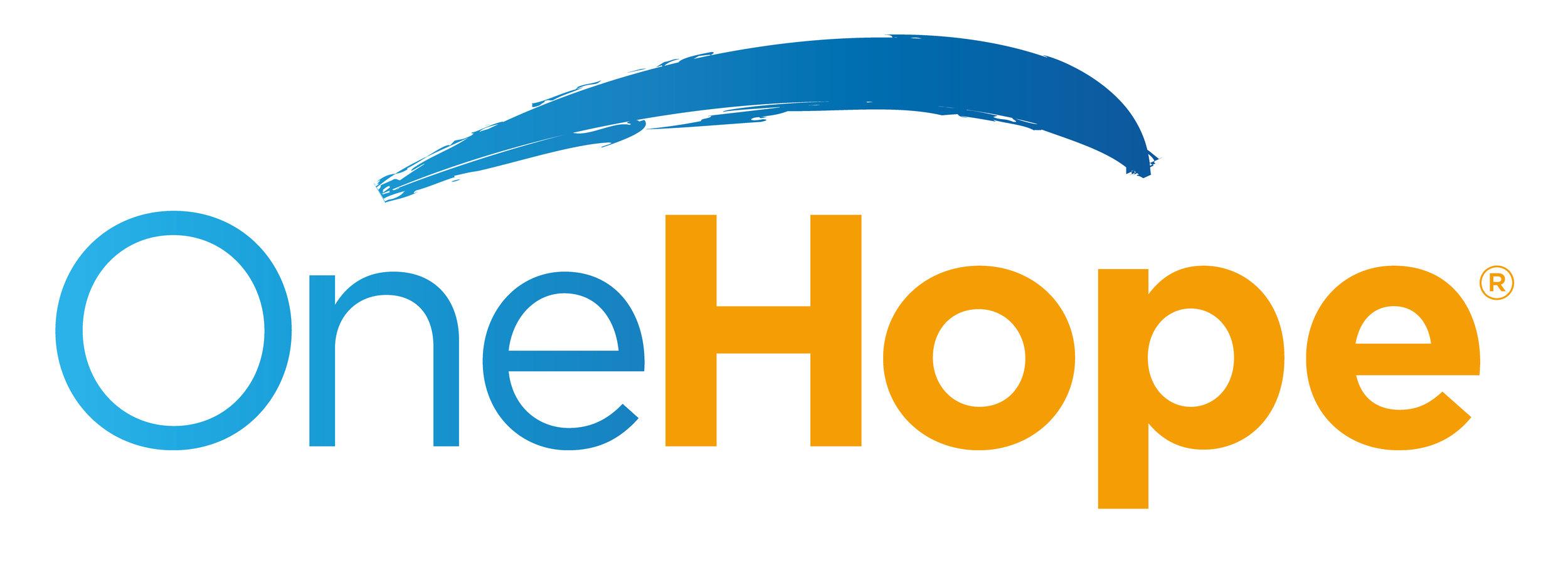 OneHopeLogo.jpg