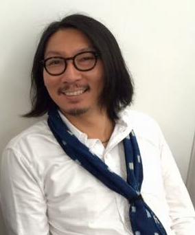 Ryuta Kimura.jpg