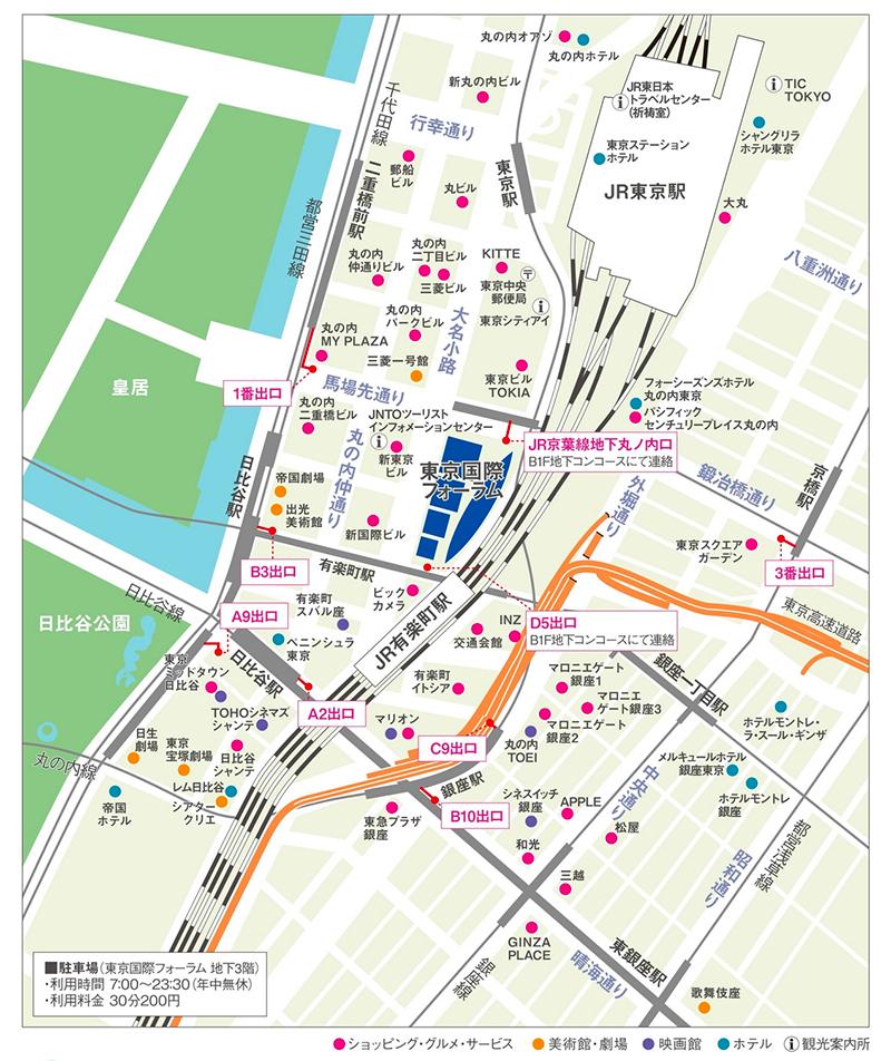 TIF Map.jpg