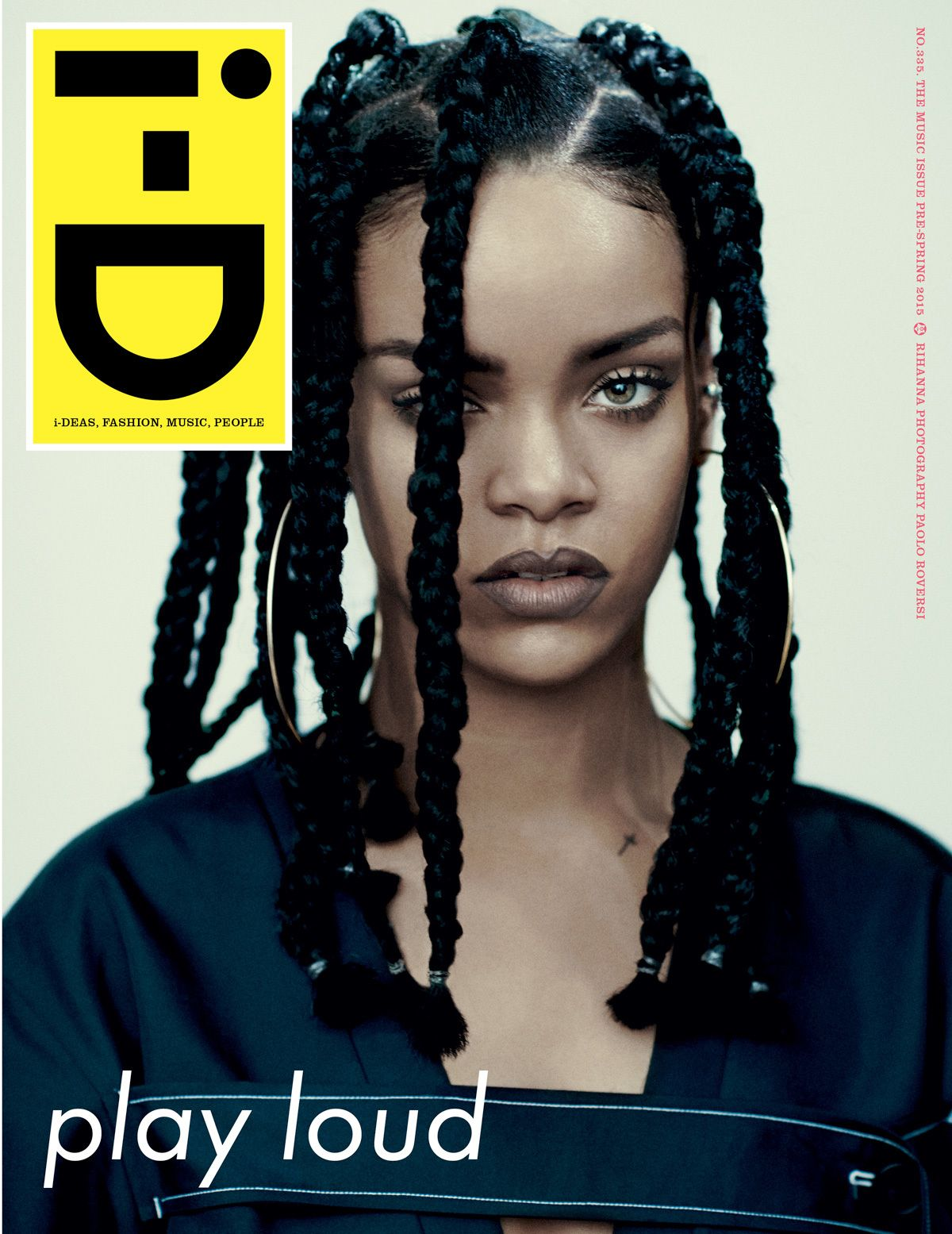 rihanna-is-the-cover-star-of-the-music-issue-body-image-1422374585.jpg