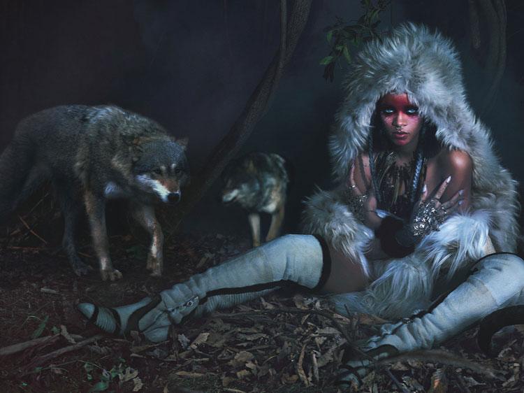Rihanna-W-Magazine-September-2014-Issue-Magazine-Editorial-Tom-Lorenzo-Site-TLO-2.jpg