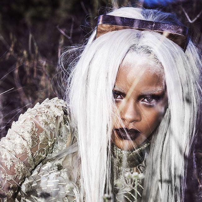 Rihanna-for-TUSH-Magazine-Editorial-Bellanaija-September2014002.jpg