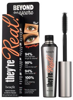 Benefit_They_re_Real__Beyond_Mascara_8_5g1314188642.jpg