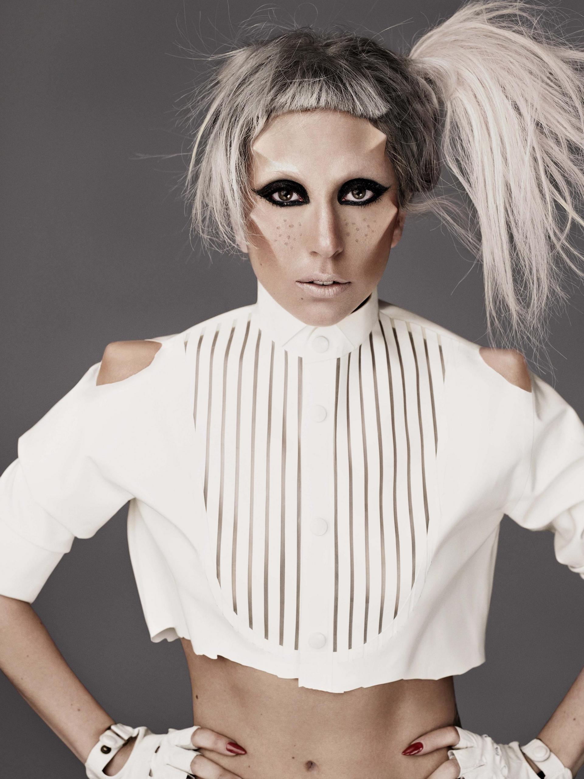Lady-Gaga-Mariano-Vivanco-Photoshoot-Super-HQ-lady-gaga-25788331-1920-2560.jpg