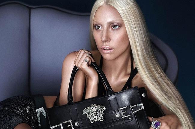 lady-gaga-versace-650.jpg