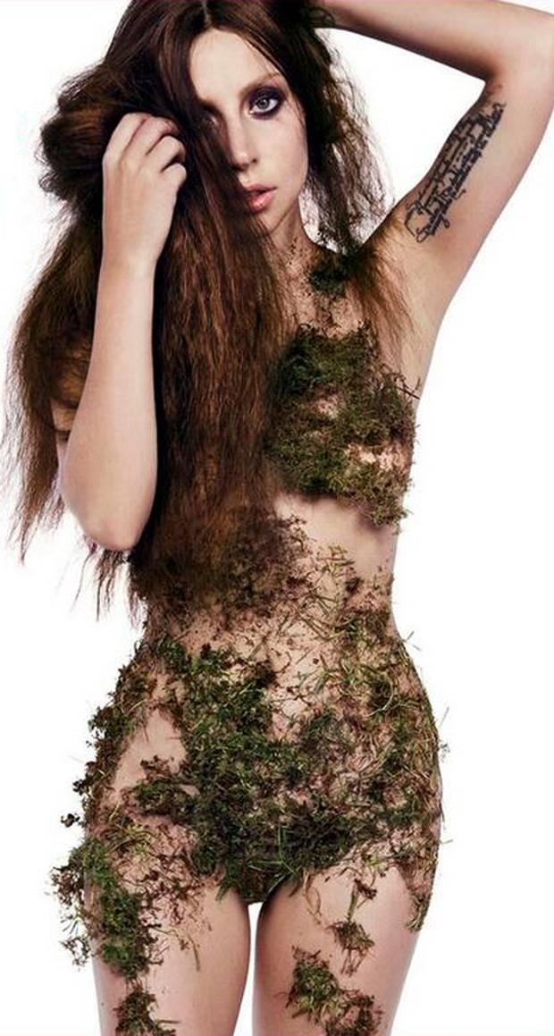 v2-Lady-Gaga-moss-dress.jpg