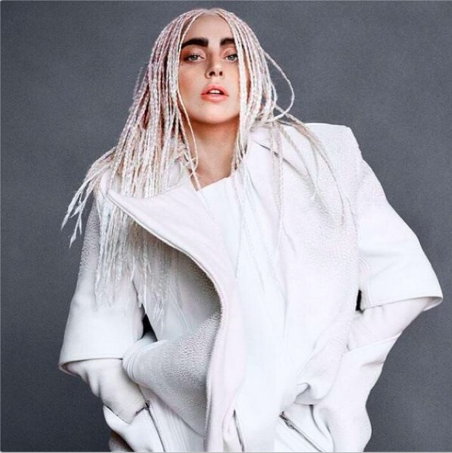 lady-gaga-sister-parsons-thesis-collection-coat-main.jpg
