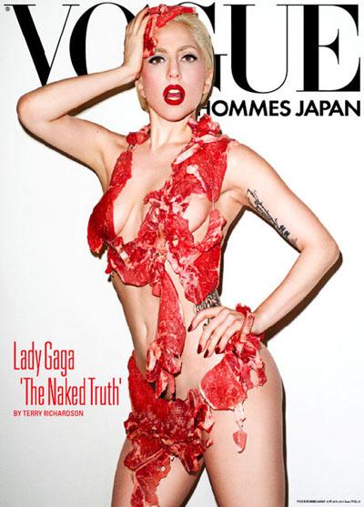 lady_gaga_meat_dress.jpg